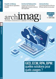 Ebook - ArchimagECMRPA - Juin20