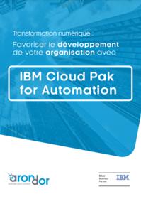 Ebook - CloudPakIBM - Dec20