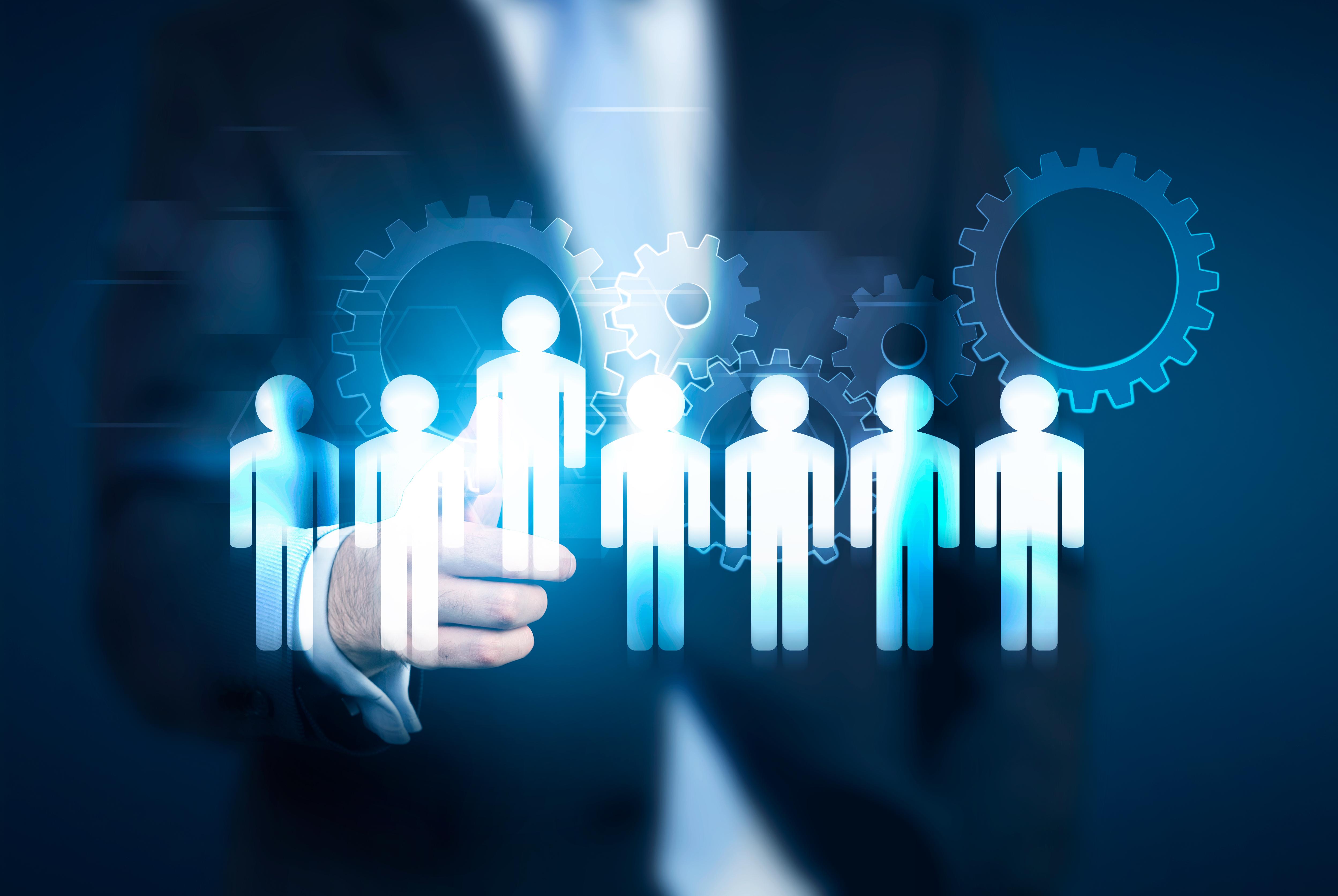 Post Covid : Opportunités pour les CSP à l'heure de la relocalisation et de l'automatisation