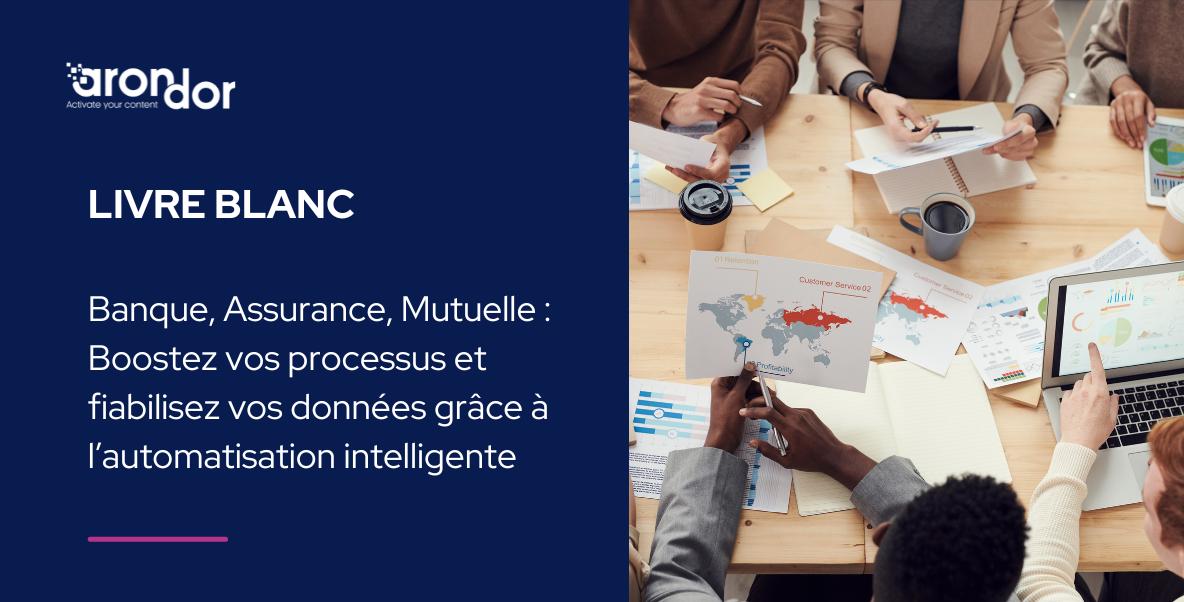 Webinaire - Optimisez le parcours client, de la souscription à la gestion complète des contrats